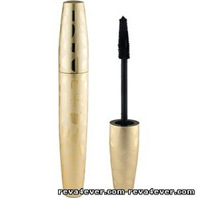 Helena Rubinstein Lash Queen Mascara Sexy Blacks Waterproof 5.3g 0.2FL.OZ